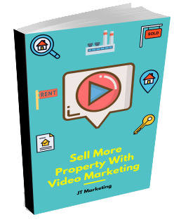 Sell more with video marketing